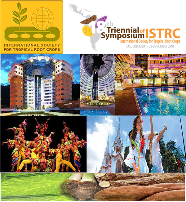 18thISTRC InternationalSymposium v2